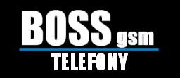 BossGSM – Sprzedaż, zamiana, serwis telefonów komórkowych